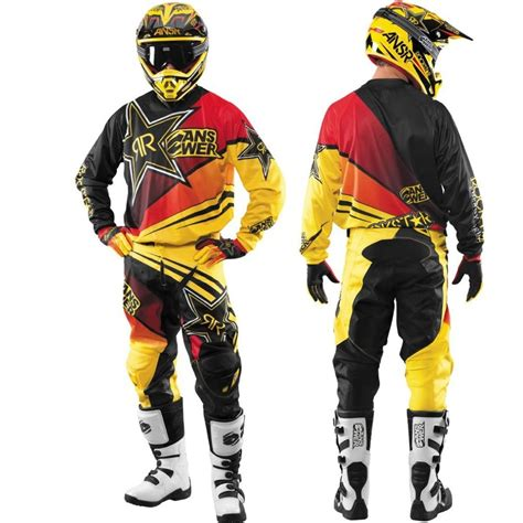 rockstar motocross gear 100 nike motocross gear best 25 cheap sportswear
