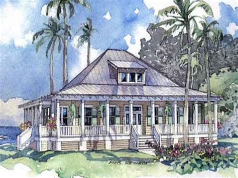 southern house plans wrap around porch kimberly porch and garden wrap around porch house plans southern living kimberly