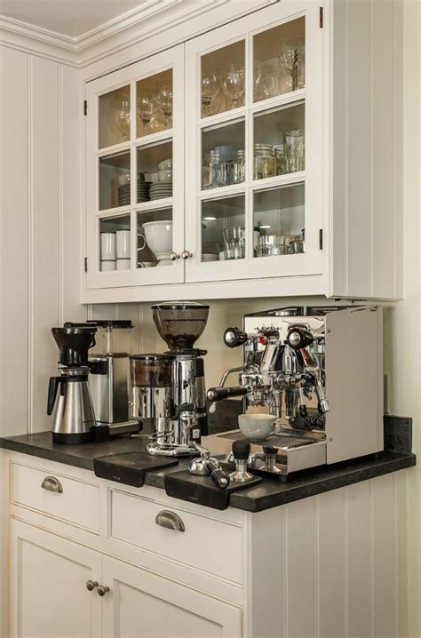 Kitchen Breakfast Bar Ideas on the drawing board 3 coffee bars