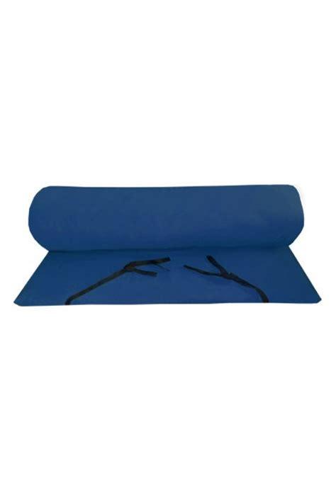 futon shiatsu futon shiatsu pro 160x200cm matelas de massages