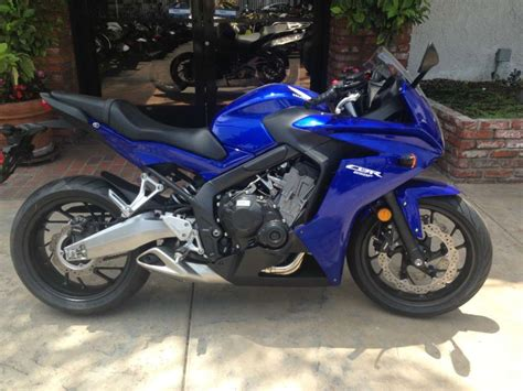 cbr market price tags page 15 new or used motorcycles for sale