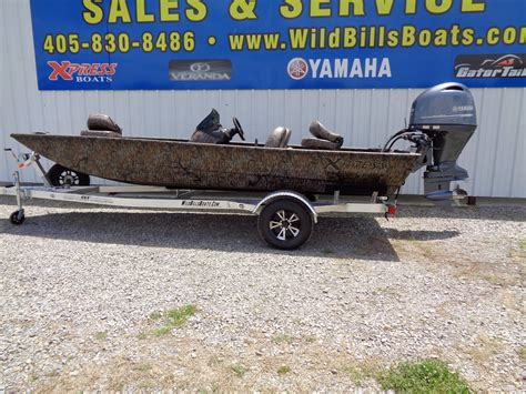 xpress bass boats dealers xpress boats for sale boats