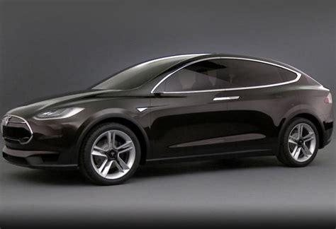 Tesla Model S Performance Review Tesla Model X Performance Vs Model S P85d Product