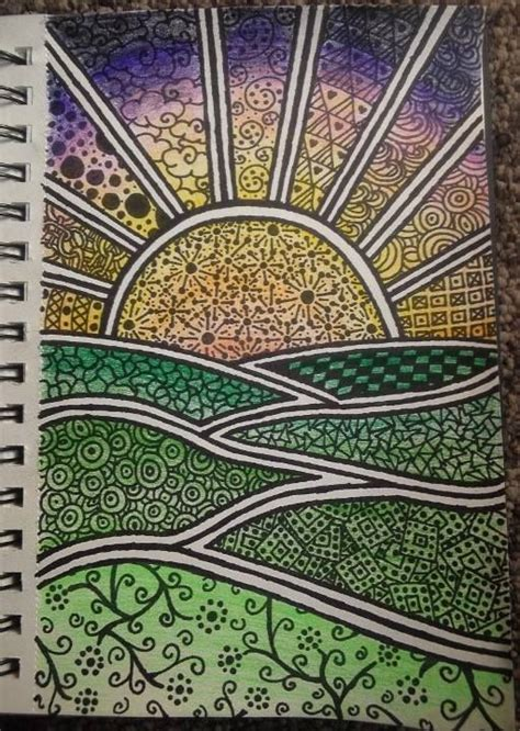 light up doodle art 285 best inspiration from other artists images on