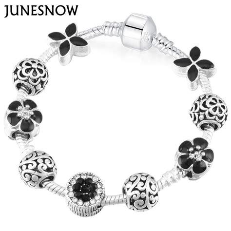 Buy Wholesale Pandora Skull Charm From China Pandora Pandora Bracelet Charms Palmspringsgolfcourseguide