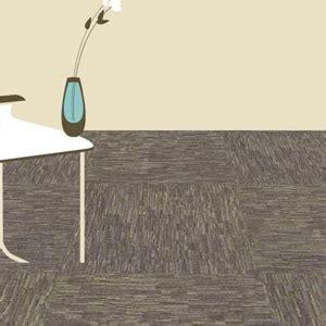 escritorios y sillas puc bash cl interiorismo