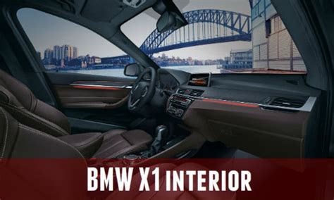 bmw dealership interior bmw x1 2017 features new cars gallery