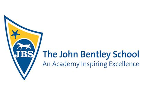 bentley college logo john bentley students take on cambridge chemistry