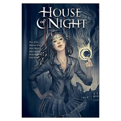 house of night novels in order house of night hardcover graphic novel dark horse comics graphic novels at