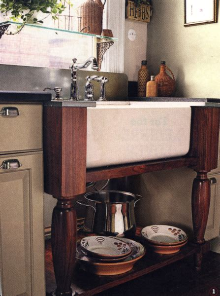 cing kitchen table with sink farmhouse sink supported by table legs inspiration