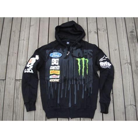 dc shoes hoodie ken block 43 zip up black hoodies dc co hoodie and