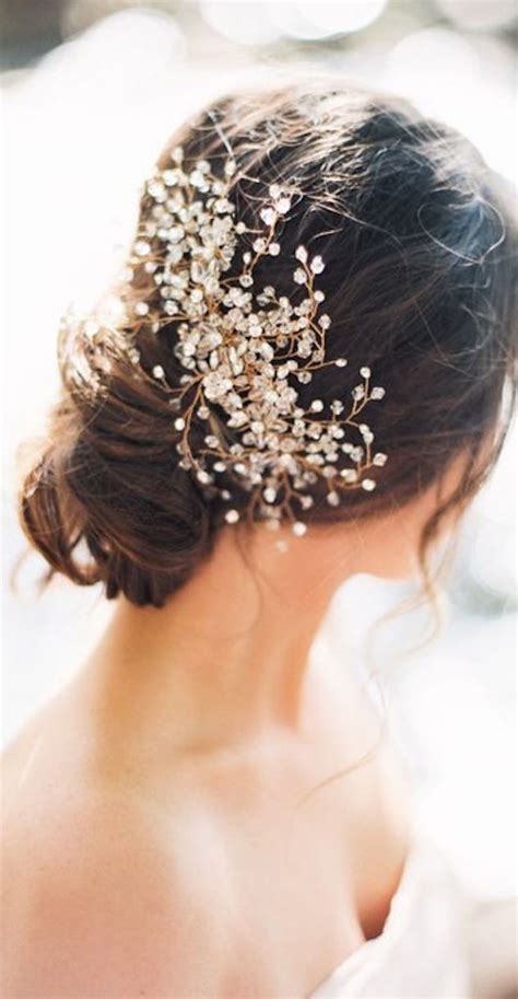 Wedding Hair Prices Adelaide by 1000 Ideas About Bridal Hair Accessories On