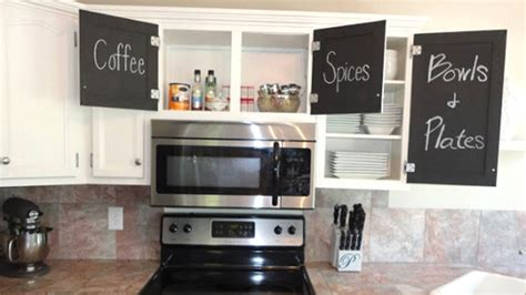 disney kitchen appliances kitchen beautiful cheap diy room decor disney kitchen