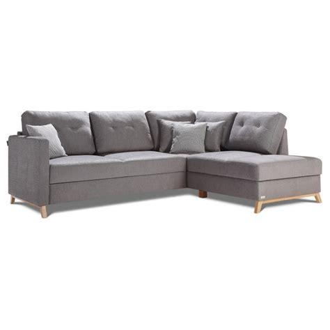yoko corner modular sofa bed sofas sena home furniture