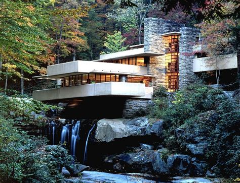 frank lloyd wright l home design 81 amazing falling water frank lloyd wrights