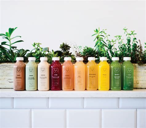 Juicer Jf rooted juicery kitchen expands