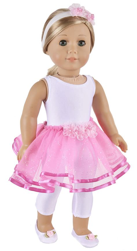 American Girl Doll Sweepstakes 2017 - american doll coupons 2017 2018 best cars reviews