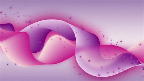 pink wallpaper online pink and purple wallpapers wallpaper cave