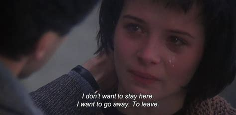 sad subtitles cry quotes sad subtitles text image 2890406 by