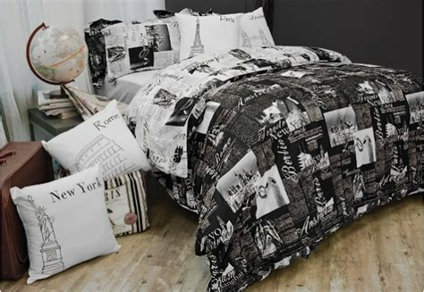 bed bath and beyond state college pa bed bath and beyond state college pa passport bedspread