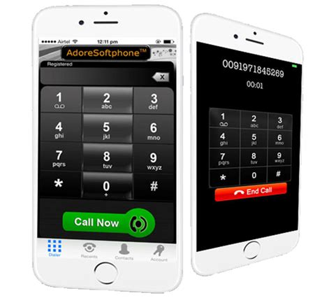 mobile voip dialer mobile softphone mobile voip mobile voip softphone