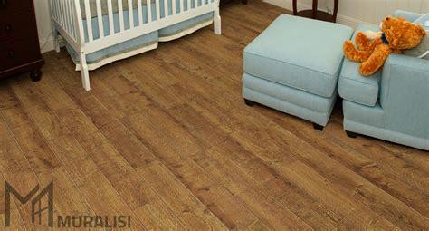 pavimenti in pvc per interni pavimenti in pvc per interni simple pavimenti in pvc per