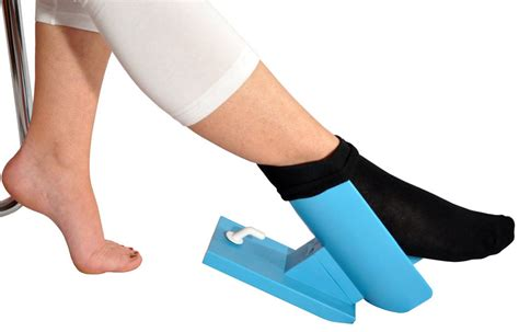 sock aid inventor the 10 greatest inventions for lazy