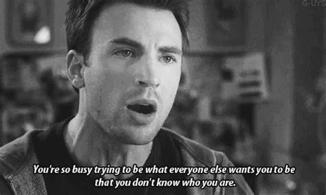 film quote on tumblr movies quotes follow movies quotes for more