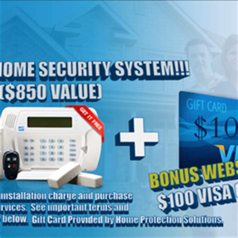 home protection solutions llc adt authorized dealer