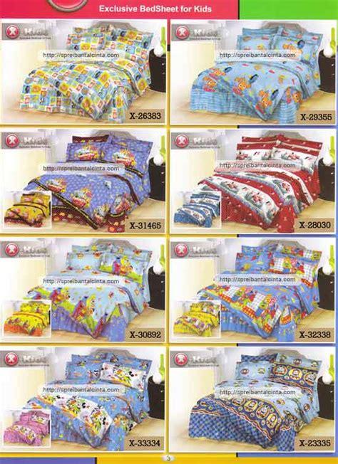 Jual Parfum Laundry Sit sprei nemo and friends jual bed cover car interior design