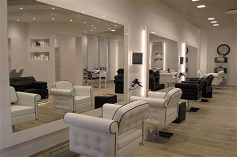 arredamento parrucchieri arredamento parrucchieri mantova azzini arredamenti