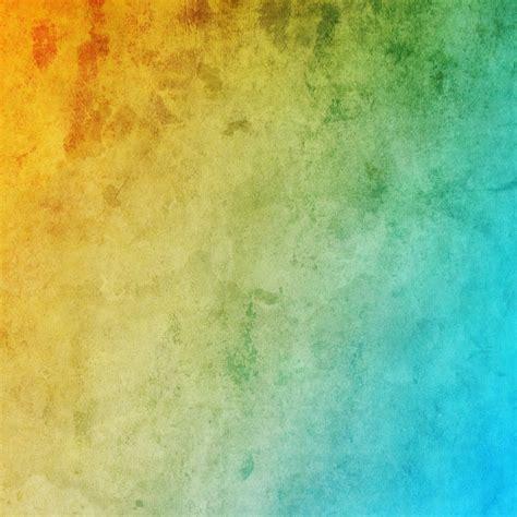 sfondi pattern hd sfondo quot astratto giallo azzurro ipad hd quot 2048 x 2048