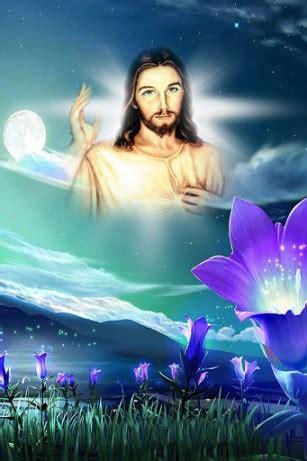 imagenes de jesus para wallpaper descargar jesus para android gratis el fondo de pantalla