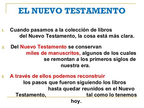 cmo se form el 8467571675 c 243 mo se form 243 la biblia