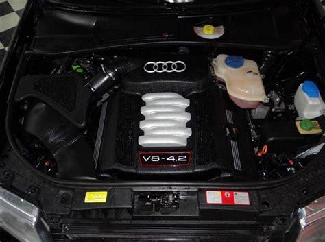 small engine repair training 2007 audi s4 interior lighting wagon week 2003 audi s6 avant german cars for sale blog