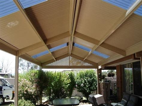 get inspired by photos of pergolas from australian