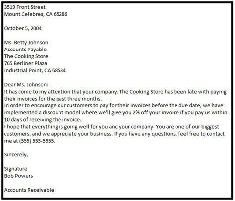 Business Letter Contoh Contoh Business Letter Surat Bisnis Bahasa Inggris Dhikahermawan007