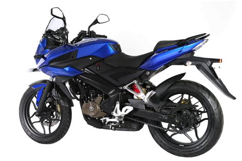 bajaj pulsar 200 bajaj pulsar as200 triple spark dts i engine rear disc