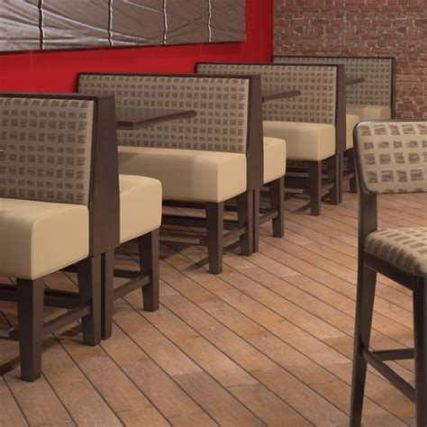 bar banquette seating bar banquette seating 28 images 17 best images about