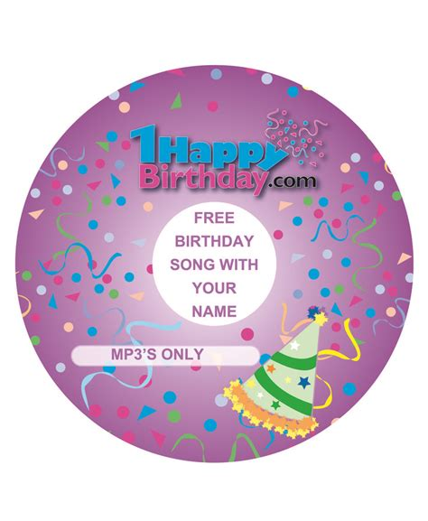 25 best ideas about free happy birthday song on pinterest happy birthday jingle mp3 happy birthday jesus song free