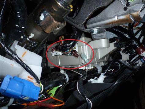 Alarm Toyota karr alarm toyota