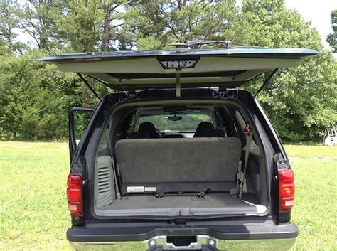 ford expedition third row seat sell used 2001 ford expedition with 3rd row seat in