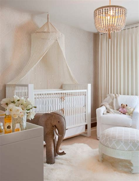 White Nursery Decor Nautical Nursery Decorating Nursery Style With White Crib Contemporary Decorative Objects