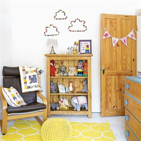 children s and room ideas designs inspiration