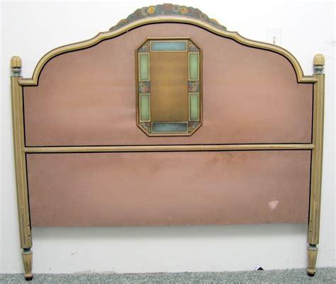 1930s bedroom set unique romantic classical revival bedroom set suite 1930 appraised for sale