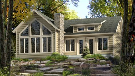 home hardware homes building plans home design and style beaver homes and cottages aspen i