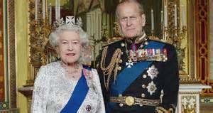 members of the british royal family members of the british royal family attend the royal