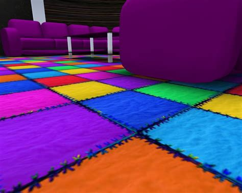 colorful carpet second marketplace extravagant quadrat