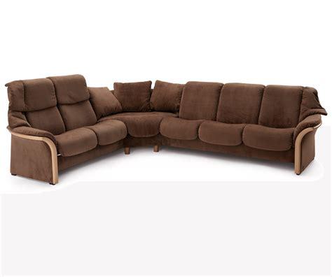 eldorado sofa eldorado sectional decorium furniture