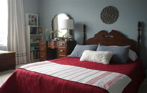 bedroom colors for men bedroom colors for men